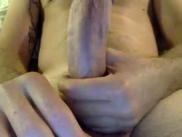 [11-10-20] bigcockondisplay12345 record blowjob show from Chaturbate.com