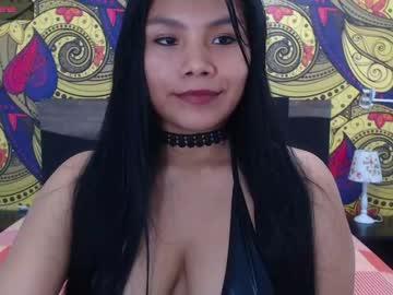 [22-09-20] jessi_brunette2 chaturbate video with dildo
