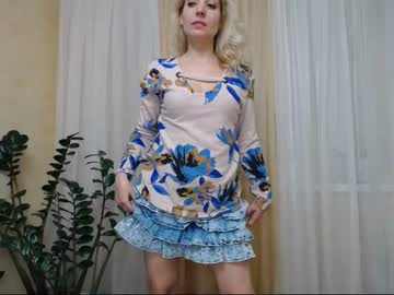 [29-02-20] ohsweetmari record private sex show