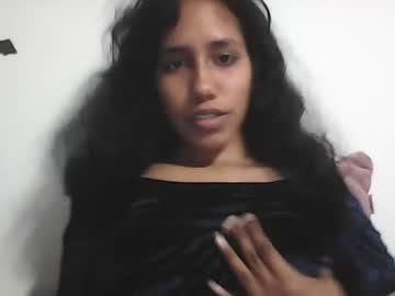 [31-10-20] latinaloveu record cam show from Chaturbate.com