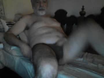 [18-10-20] barebackversatile55 webcam record