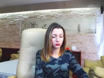 [19-01-21] nia_king video from Chaturbate.com