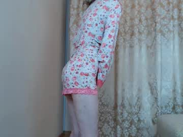 [07-03-20] nimizid private webcam from Chaturbate