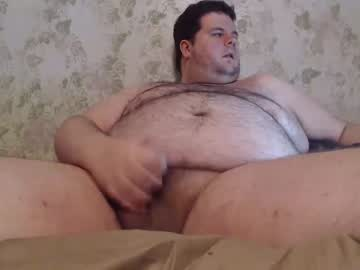 [03-02-20] zentell private sex video from Chaturbate.com