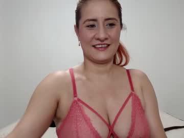 [28-01-21] natasha_miilf video with toys