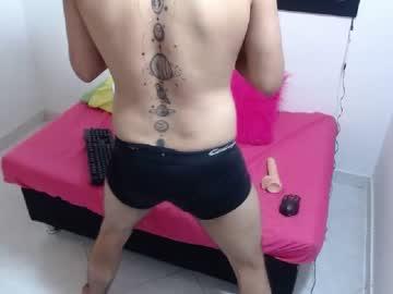 [28-10-20] neitan_sex private XXX show from Chaturbate