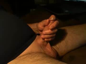 [03-10-20] nvrgvup record private sex video