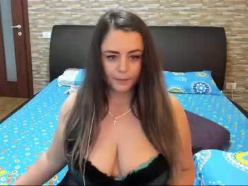[26-10-20] puretiffanyx record private sex video from Chaturbate