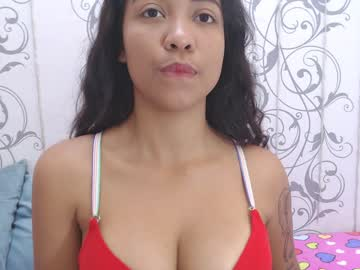 [10-01-20] camilaperez__ cam video from Chaturbate