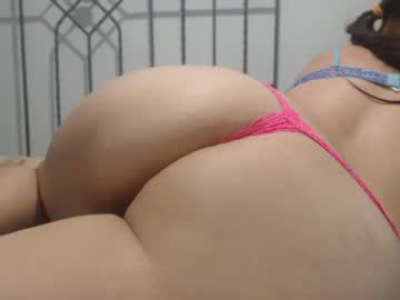 [21-01-20] olga_sexycalinam private sex show from Chaturbate