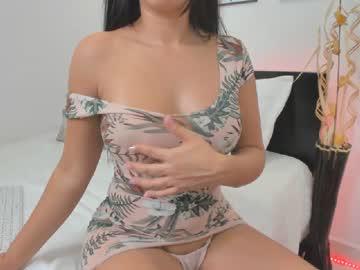 [25-04-20] reina_sofi record public webcam video from Chaturbate