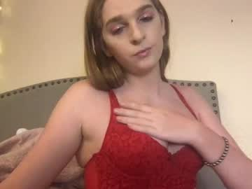 [08-08-20] transdelilah record private show from Chaturbate.com