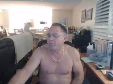 [27-01-20] twopeopleinlove cam video from Chaturbate.com