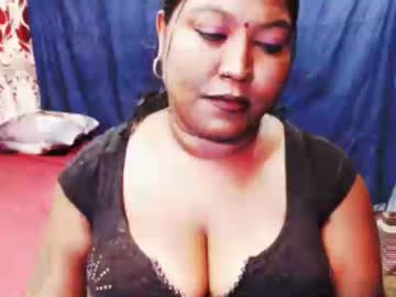 [08-01-20] indianmermaid show with cum from Chaturbate.com