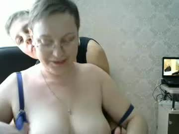 [08-03-20] nikaxfabian chaturbate show with toys