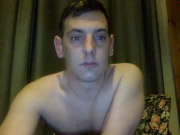 [06-01-20] julienldn private sex video
