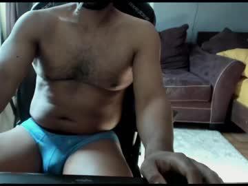 [16-06-20] lsm2099 private XXX video