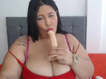 [24-01-20] naty_loved private XXX video from Chaturbate.com