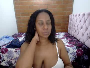[14-07-20] camybigtits record private webcam from Chaturbate.com