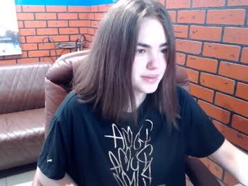 [09-04-21] lil_dakota video with dildo