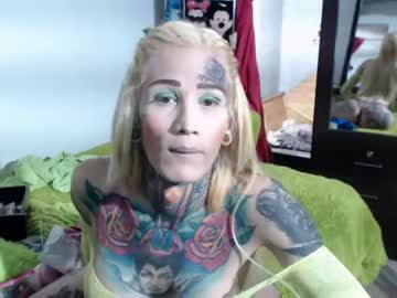[27-06-20] suicidehotasss webcam show