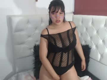 [19-10-20] valenttina_rose toying
