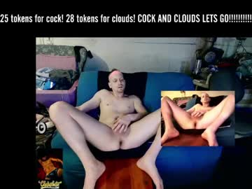 [09-04-21] actionjaxon7112 public show from Chaturbate