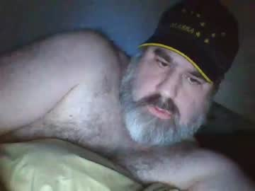 [16-03-19] straightbear4you video from Chaturbate
