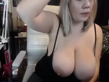 [14-03-20] jennaspankalicious chaturbate public webcam video