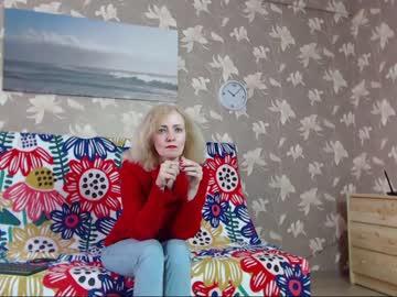 [16-04-19] lilia_star chaturbate blowjob video