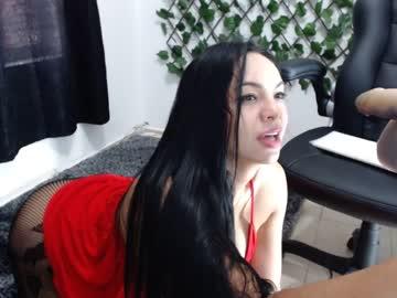 [06-04-20] mariana_vidal chaturbate nude