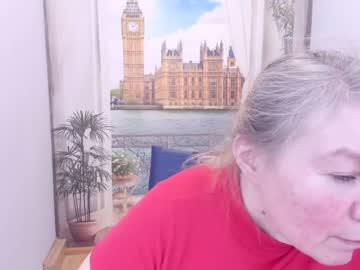 [02-05-20] natalicloud blowjob show