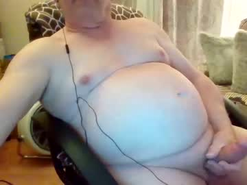 [04-06-20] nipchub record private show video from Chaturbate