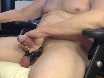 [19-05-20] njnaked webcam show