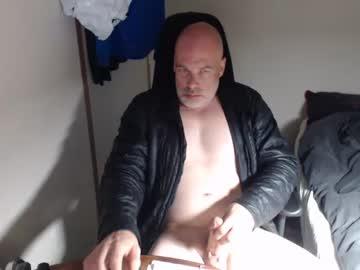 [27-06-20] shavedsubboi chaturbate webcam show