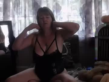 [04-10-21] hotmilf0667 record video from Chaturbate.com