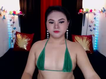 [18-02-21] ladysavourycock video with toys