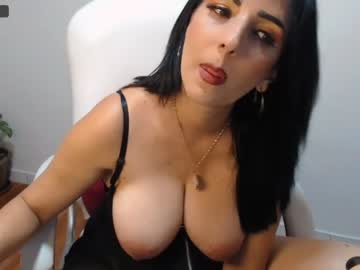 [10-07-21] mom_xxx record show with toys from Chaturbate.com