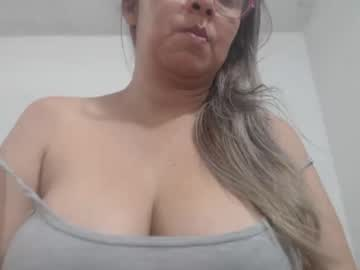 [22-11-20] momyhotxx chaturbate cam video