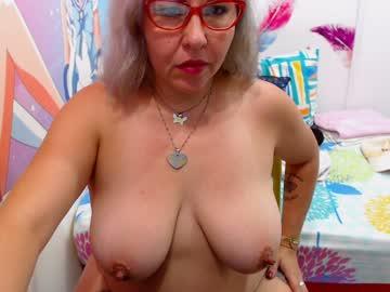 [28-01-20] anapaulalamuz1 chaturbate private show video
