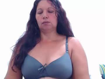 [26-01-20] rosalhotwm webcam