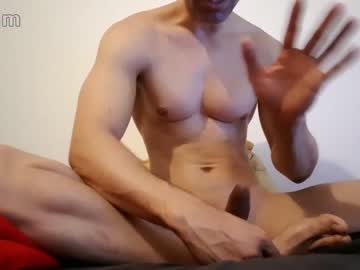 [12-08-20] telemak94 private show video