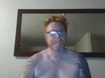[17-01-21] kiwi_boss61 record public webcam video