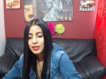 [10-02-20] nicolette_kane chaturbate private webcam
