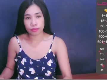 [28-07-21] asian_morena chaturbate webcam