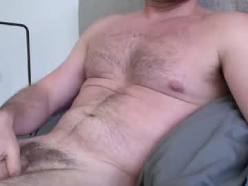 [19-03-20] happyjack112233 record public webcam video