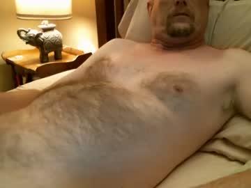 [28-09-20] hop3027 chaturbate public webcam