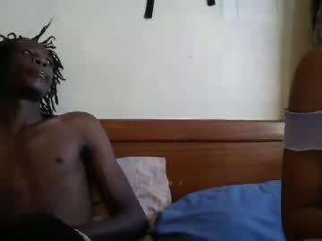[20-01-21] tallbold record private webcam
