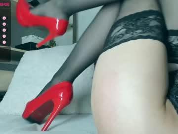 [09-12-20] alexastevens webcam video from Chaturbate.com