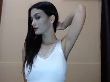 [10-12-20] diana_moreno private sex video from Chaturbate